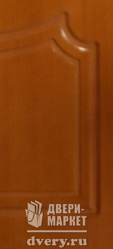 железная дверь для тамбура недорого