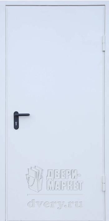 металлические двери от производителя зеленоград