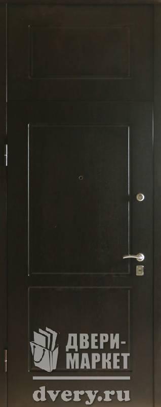 металлические двери от производителя м проспект вернадского