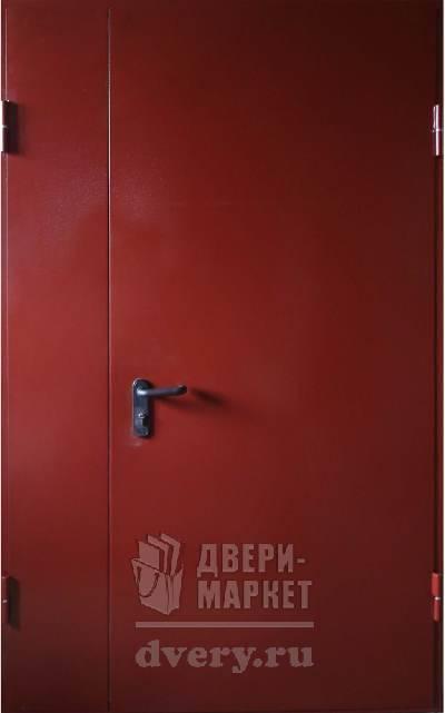 дверь железная купить в жуковском
