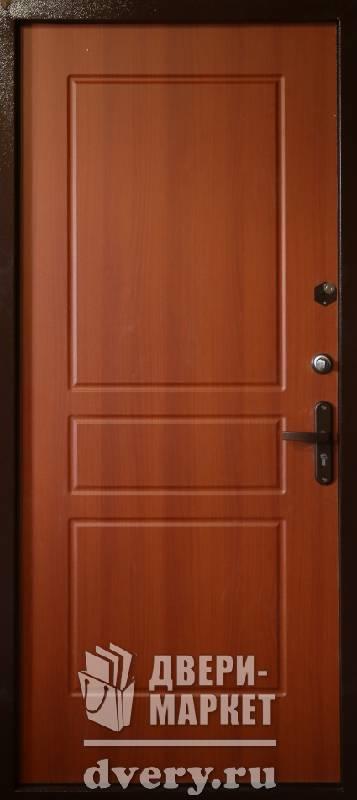 железная дверь 2200