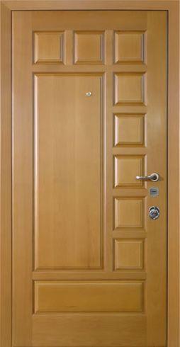 купить железную дверь в шатуре