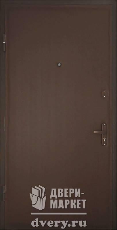 двери металлические винилискожа балашиха