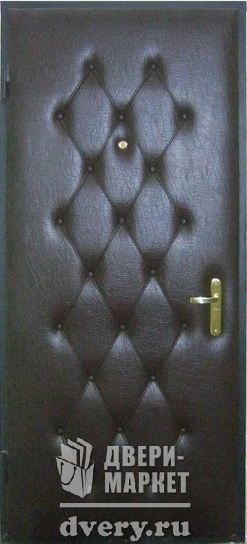 двери входные металлические с зеркалом мытищи королев
