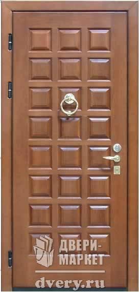 двери входные от 2000 руб