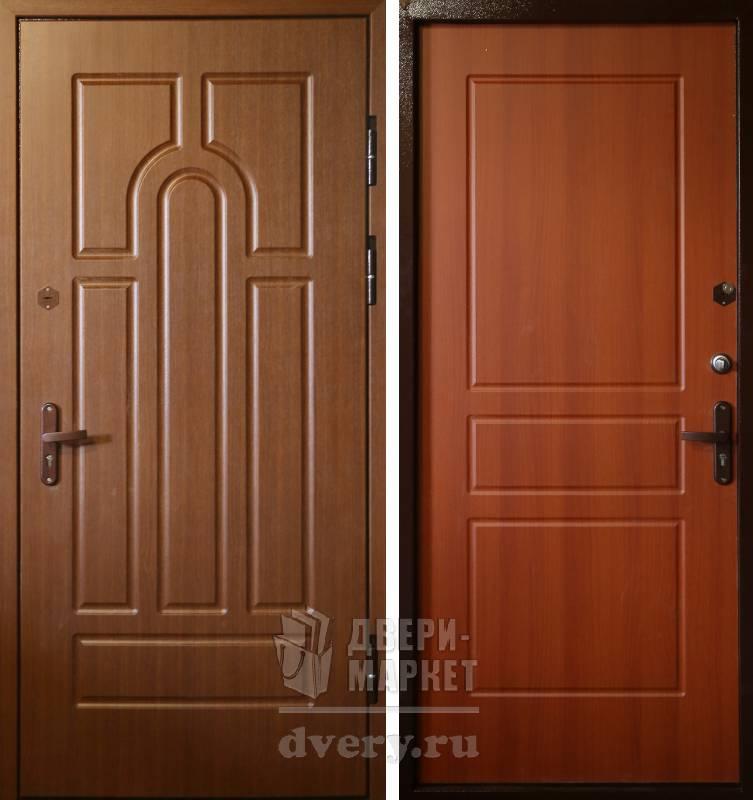 смотреть стальные двери в хорошем качестве
